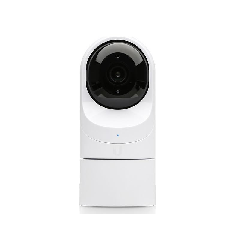Ubiquiti IP Κάμερα 1080p Αδιάβροχη UniFi Video Camera UVC-G3-FLEX
