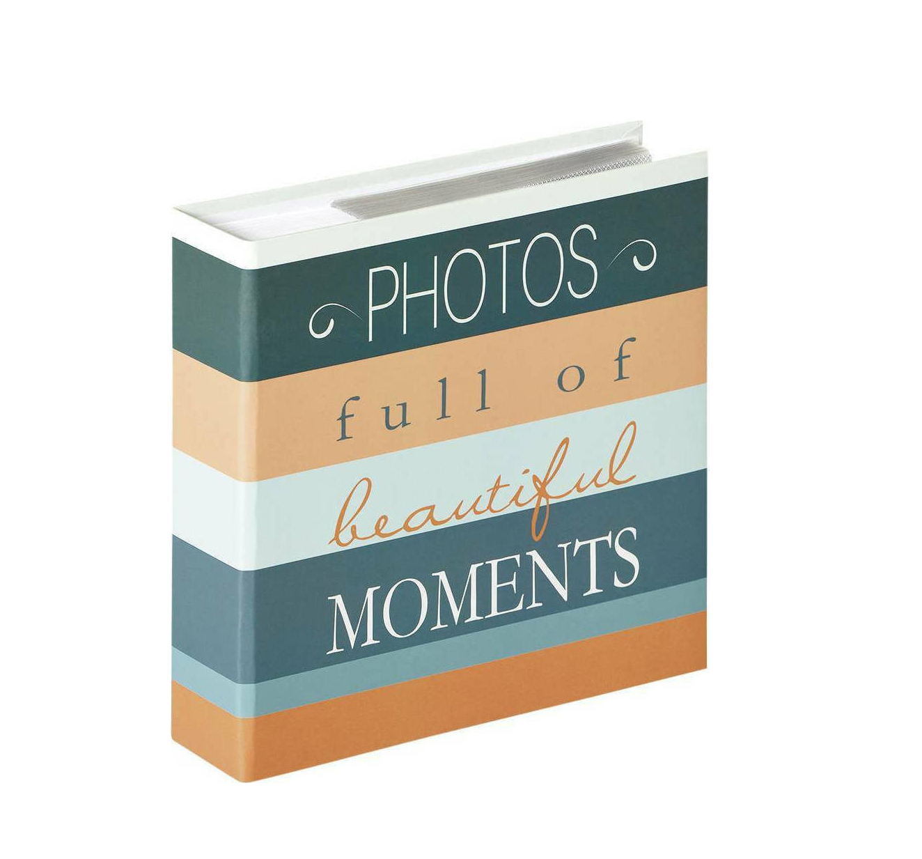 Walther Moments Photos 10x15 200 Pages ME-337-P