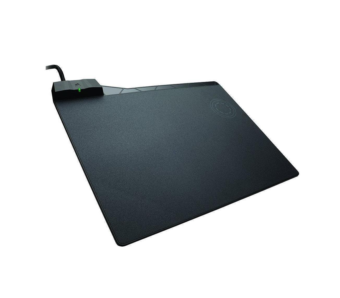 Corsair MM1000 Qi CH-9440022-EU Mouse Pad