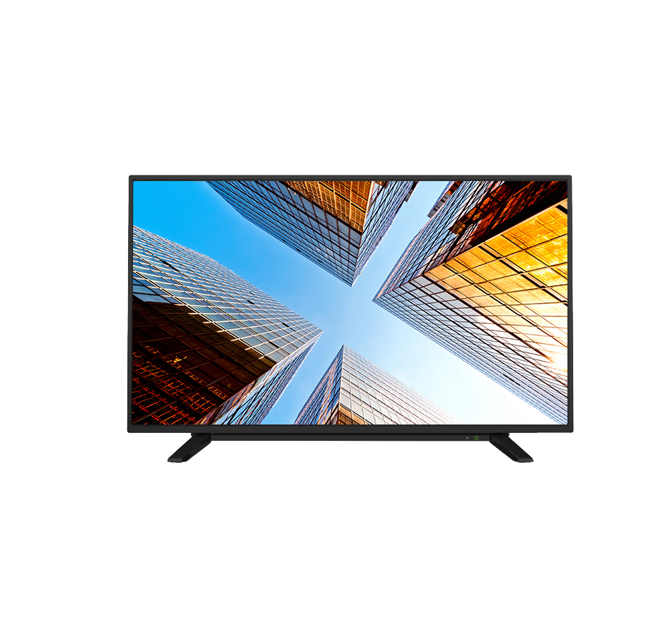 "Toshiba 55UL2063DG Smart 4K UHD 55"" Τηλεόραση Πληρωμή έως 24 δόσεις"