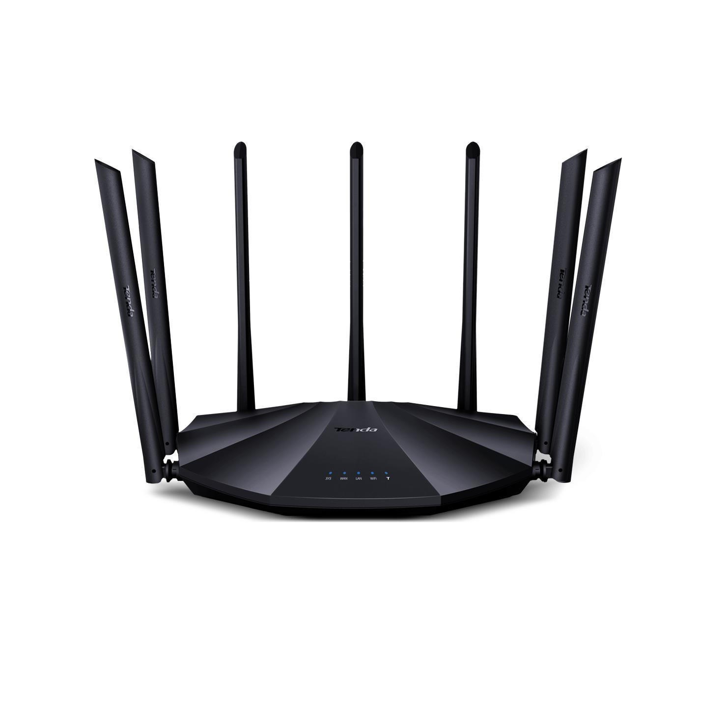Tenda AC23 Modem / Router