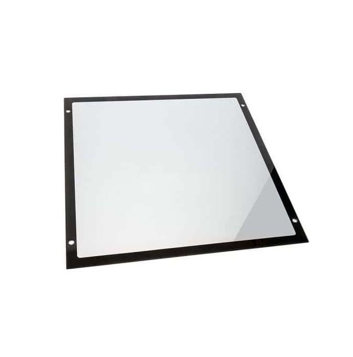 Phanteks Eclipse P400 Side Panel - Tempered Glass PH-TGPN_P400