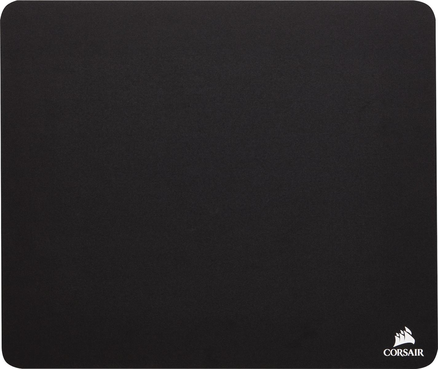 Corsair MM100 Cloth CH-9100020-EU
