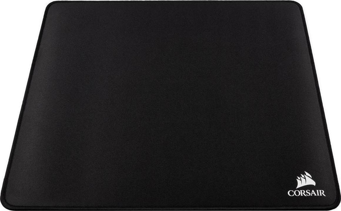 Corsair MM250 Champion Series CH-9412560-WW