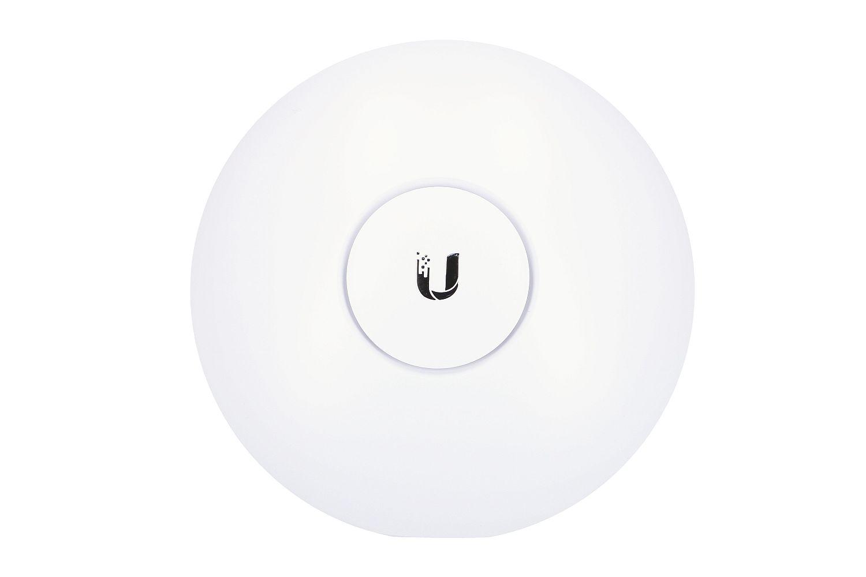 Ubiquiti UAP-AC-LR-5 Access point UniFi, MIMO, Dual Band, AC1300, 1x RJ45 1000Mb/s, PoE, 5-pack