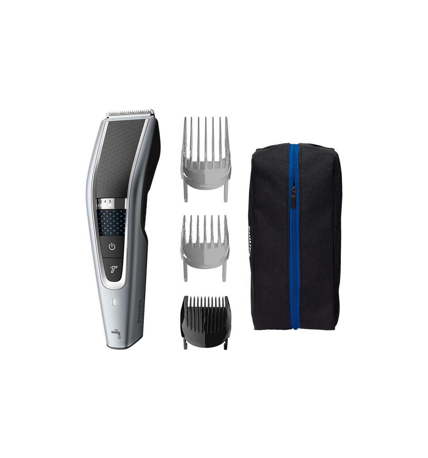 Philips Hair Clipper Series HC5630/15 Μηχανή Κουρέματος
