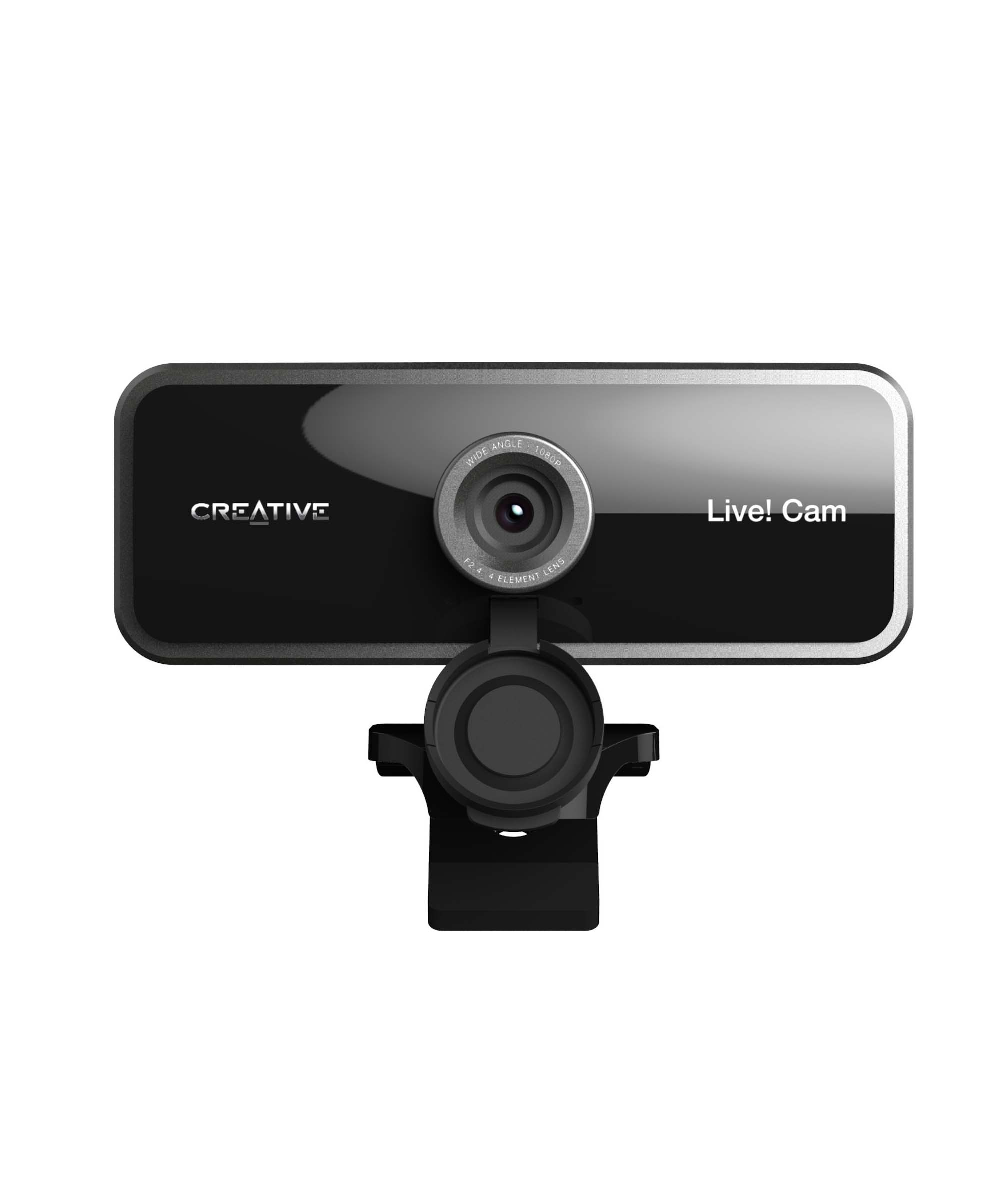 Creative Live! Cam Sync 1080p 73VF086000000