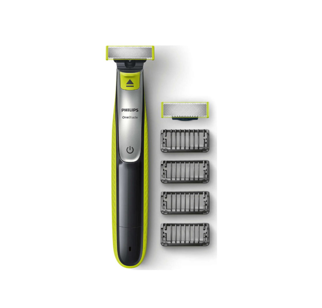 Philips One Blade QP2530/20 Ξυριστική Μηχανή