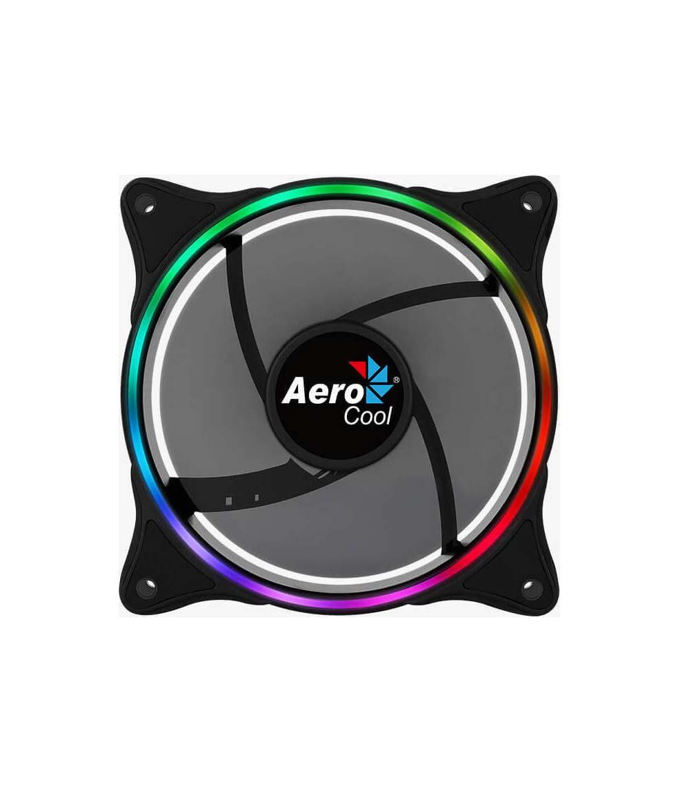 Aerocool Eclipse 12 ACF3-EL10217.11