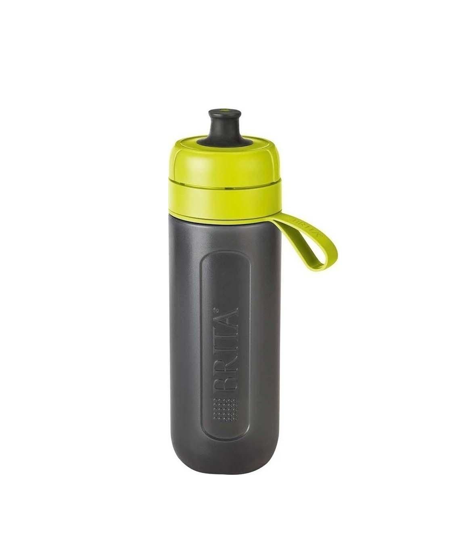 Brita Fill & Go Active Lime 600ml  072 254 Παγούρι