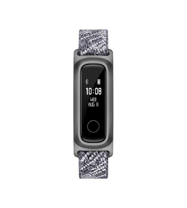 Huawei Honor Band 5 Sport Glacier Grey AW70