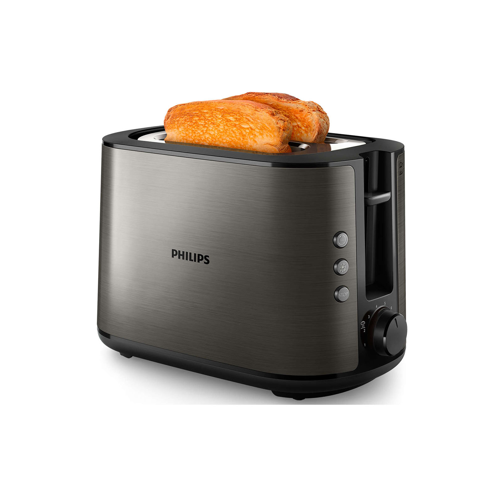 Philips HD2650/80 Φρυγανιέρα