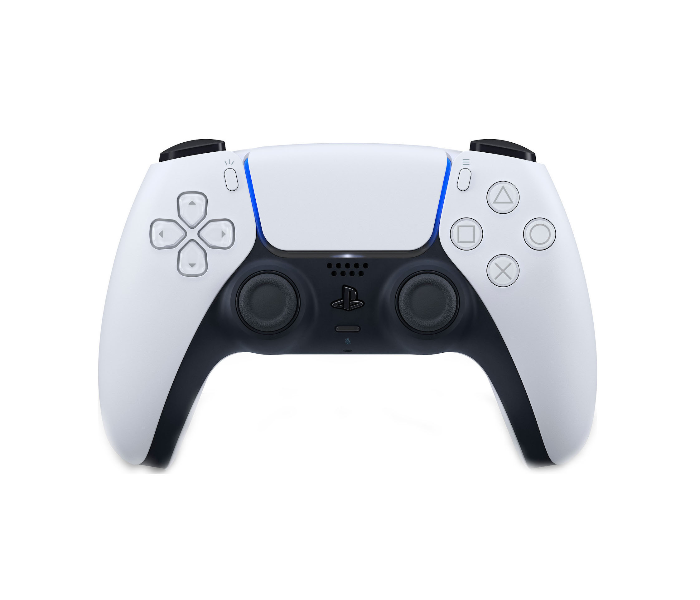 Sony DualSense Controller PS5 White