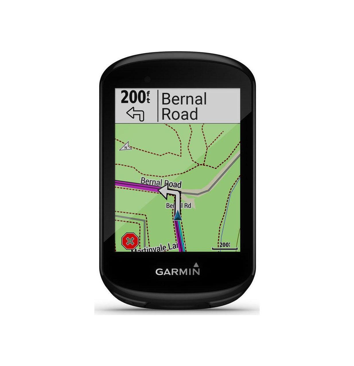 Garmin Edge 530 Κοντέρ & GPS Ποδηλάτου 010-02060-01