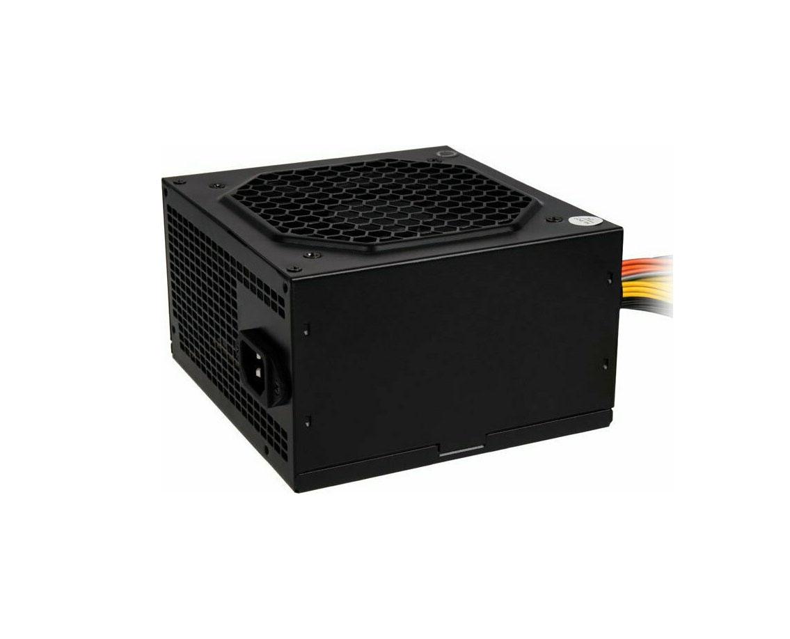 Kolink Core 80 Plus 600W Full Wired 80 PlusΤροφοδοτικό KL-C600