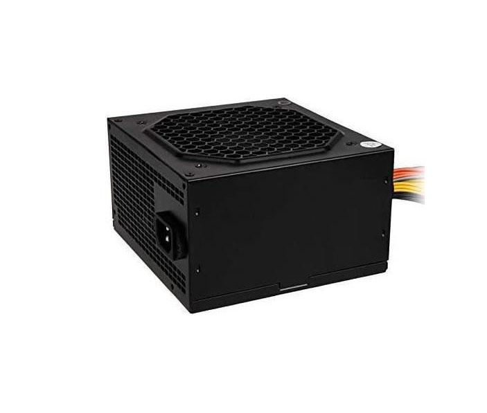 Kolink Core 80 Plus 700W Full Wired 80 Plus Τροφοδοτικό KL-C700