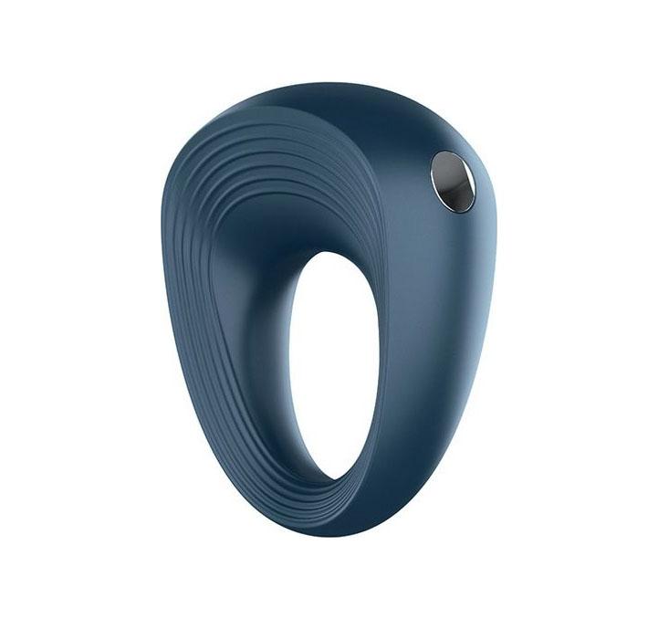 Satisfyer Power Ring J02008-13
