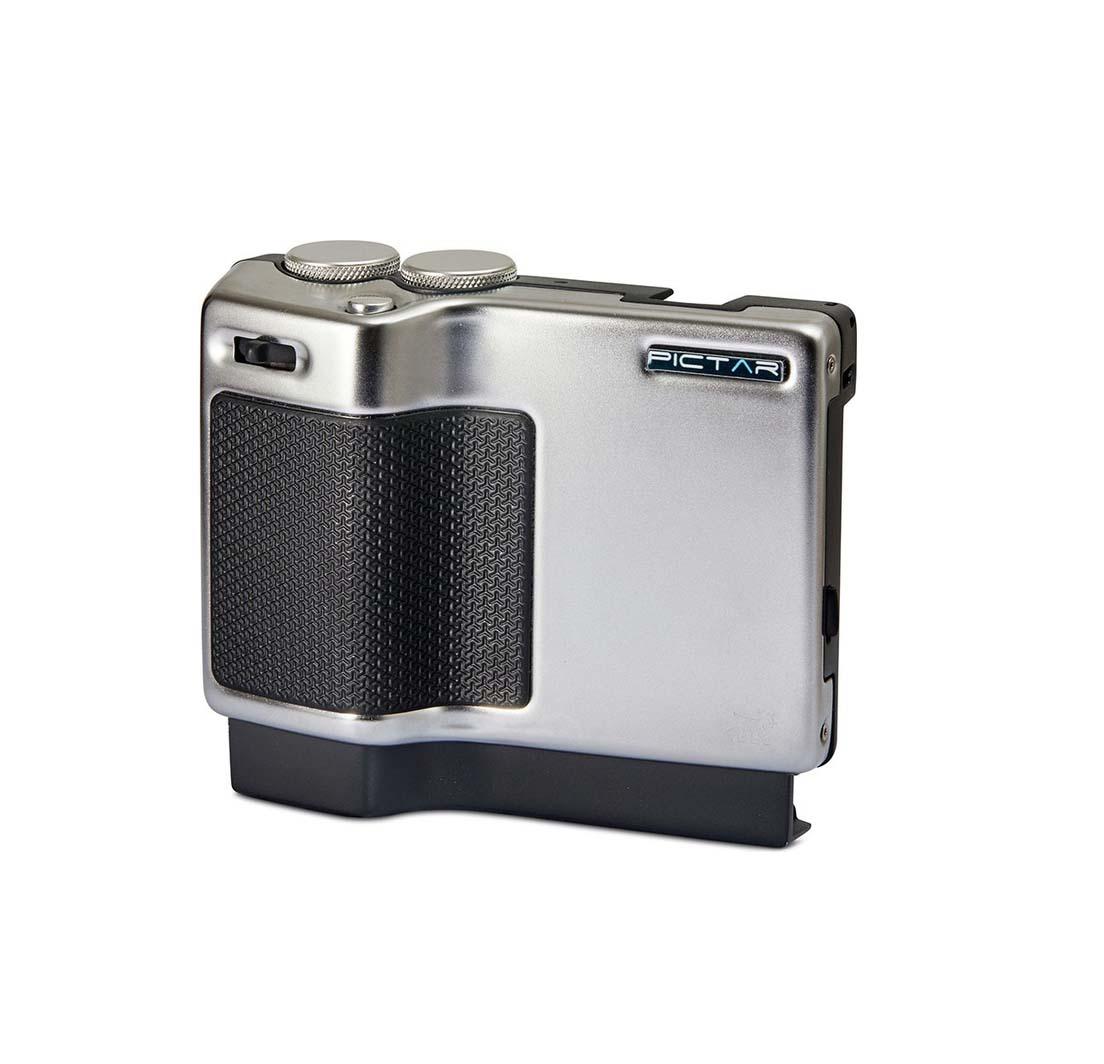 Pictar Pro Smartphone Camera Grip MW-PT-PRO BS 60