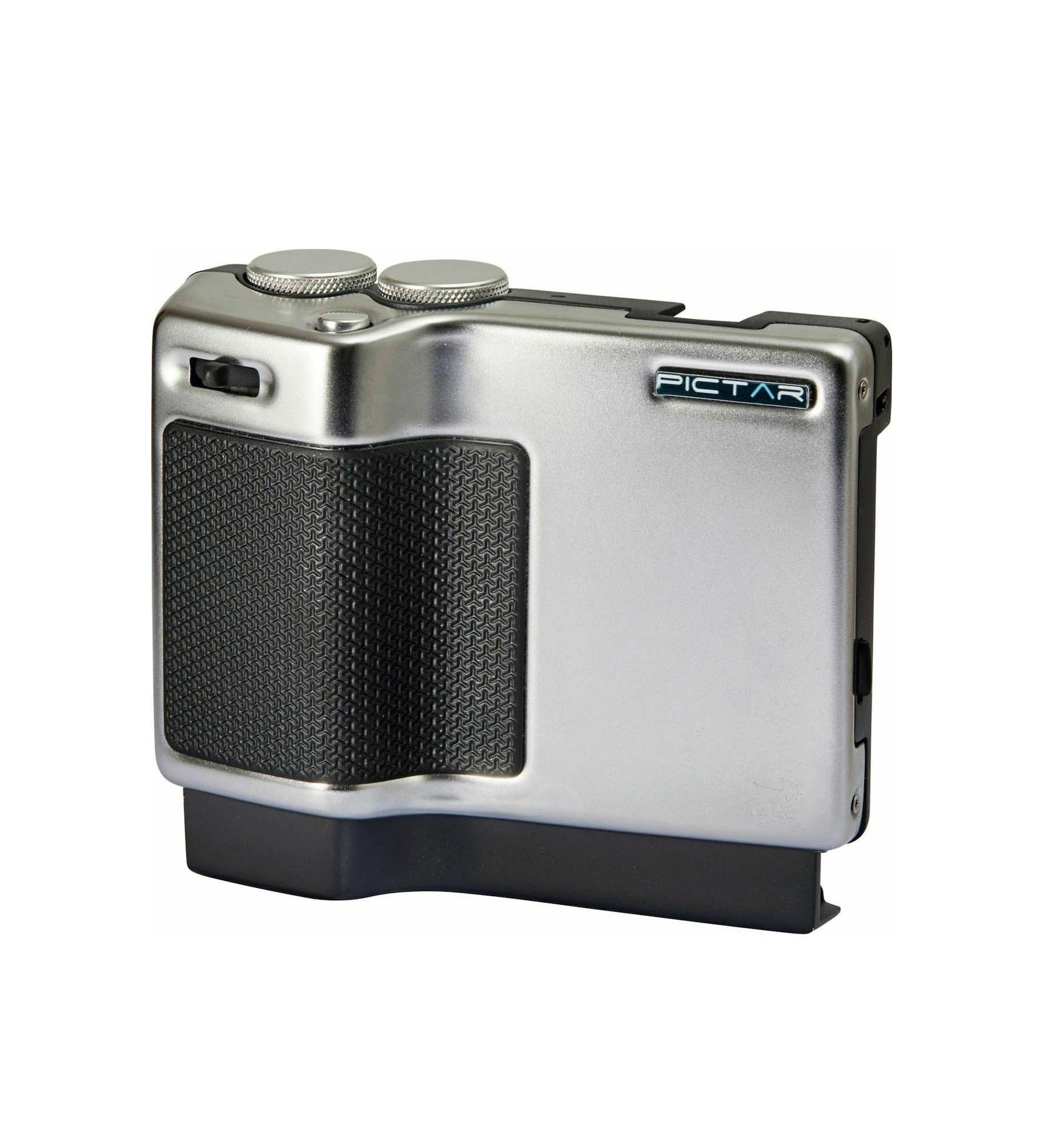 Pictar ProCharge Camera Grip MW-PT-PRC BS 80