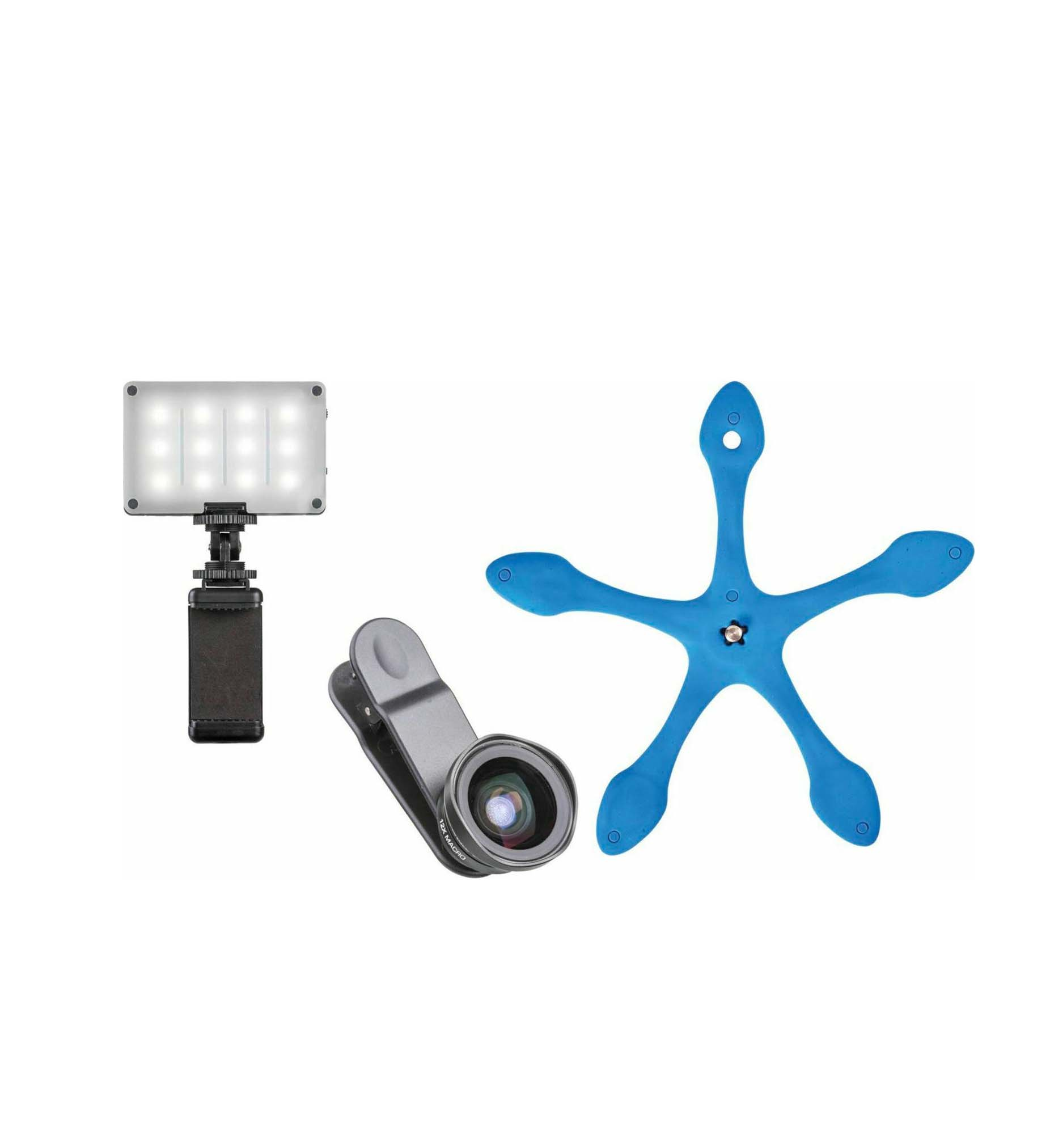 Pictar Video Chat Kit