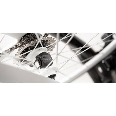 Garmin Bike Speed Sensor 2 010-12843-00