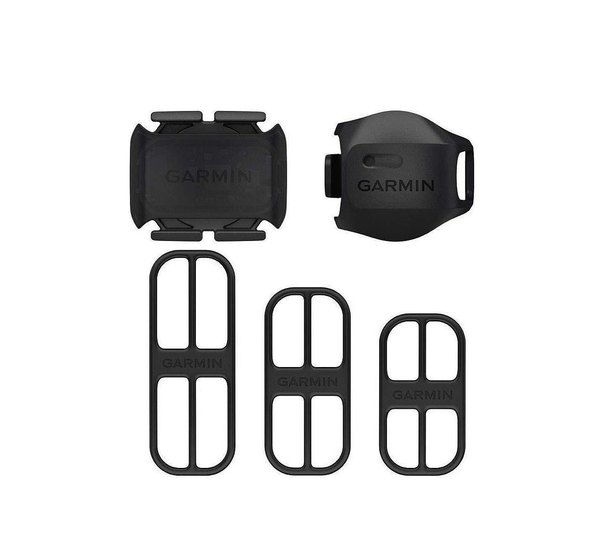 Garmin Bike Speed Sensor 2 & Cadence Sensor 2 010-12845-00