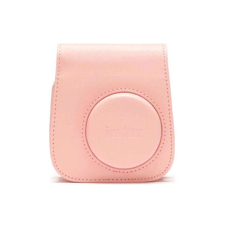 Fujifilm Camera Bag For Instax Mini 11 Blush Pink 70100146236