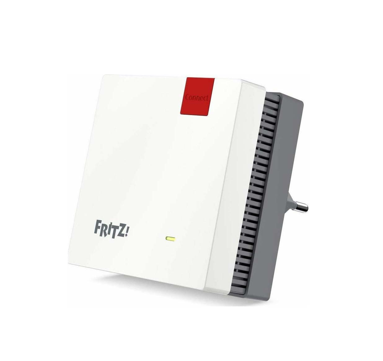 AVM Fritz! Repeater 1200 Dual Band 2.4 & 5GHz 3506944