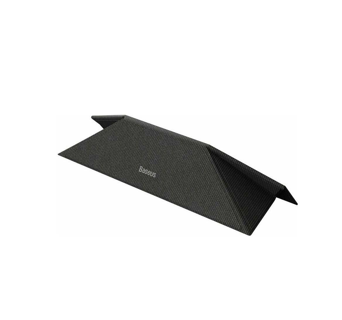 Baseus Laptop stand - SUZB-0G Grey