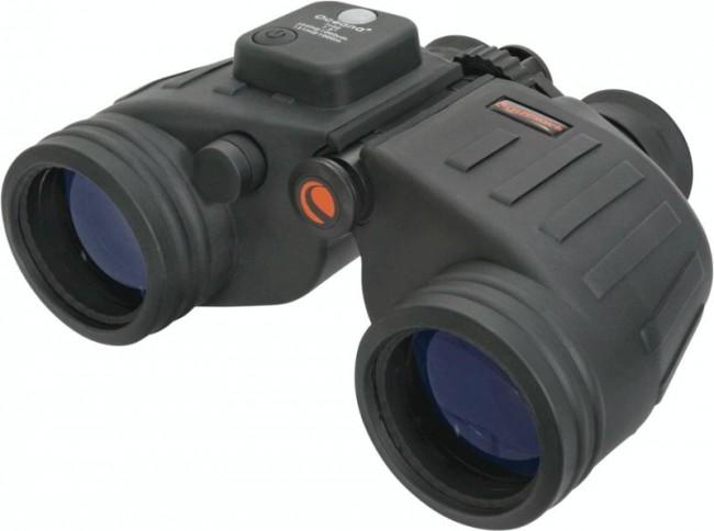 Oceana 7x50 WP-IF/RC (CELESTRON)