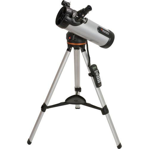 Τηλεσκόπιο LCM 114 (CELESTRON)