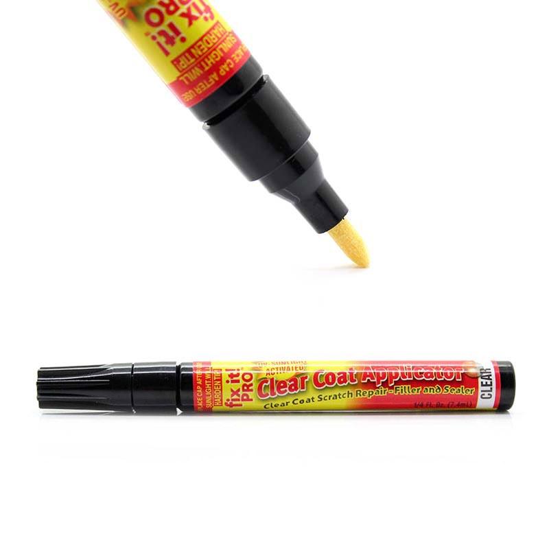 Στυλό επισκευής γρατζουνιών αυτοκινήτου - Fix it Pro - 1252 705
