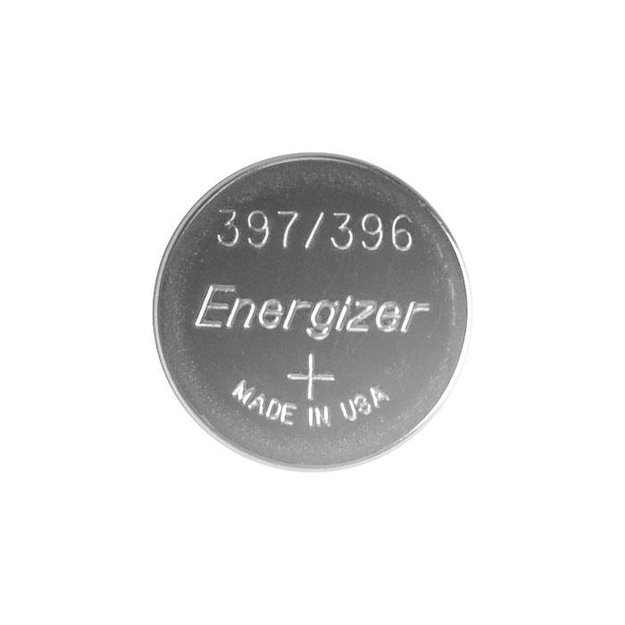 ENERGIZER 396-397
