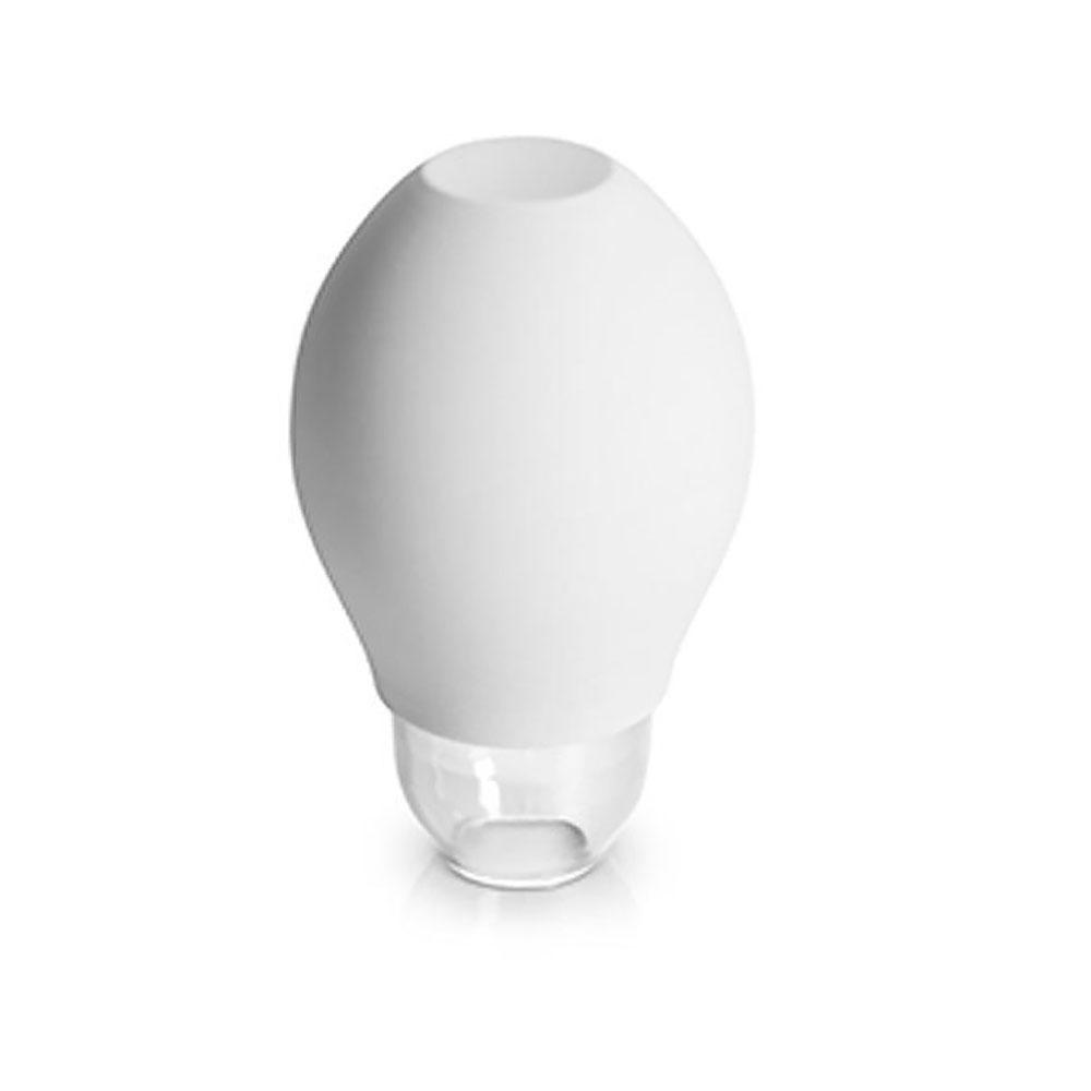 Μαγικός διαχωριστής αυγών - Quirky Pluck Egg Seperator - 1252 324