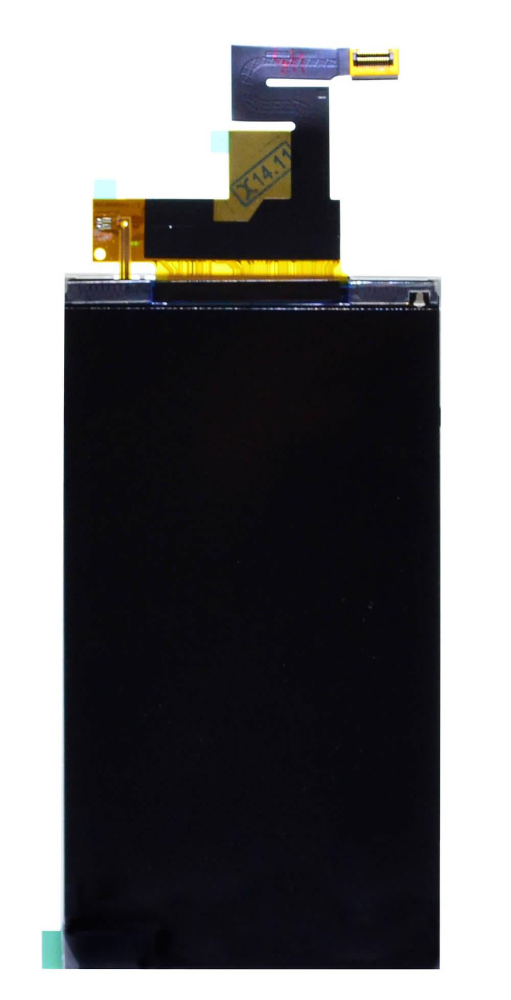 Οθόνη Sony Xperia M2 Original