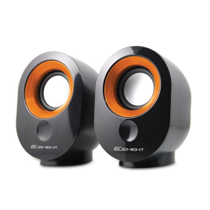 Speaker Element SP-25OR - ELEMENT