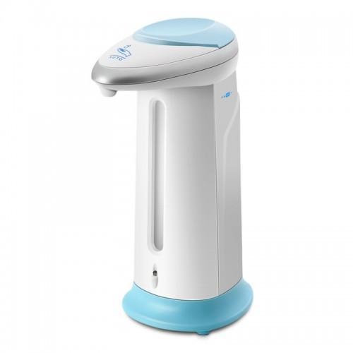 Αυτόματο δοχείο σαπουνιού με αισθητήρα κίνησης - 420ml - OEM 53643