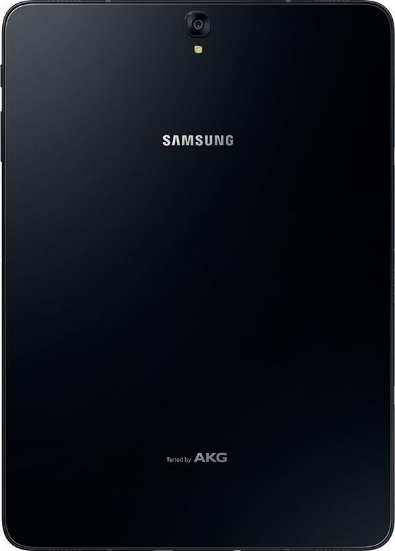 "Samsung Galaxy Tab S3 T825 9.7"" 4G 32GB Black EU"