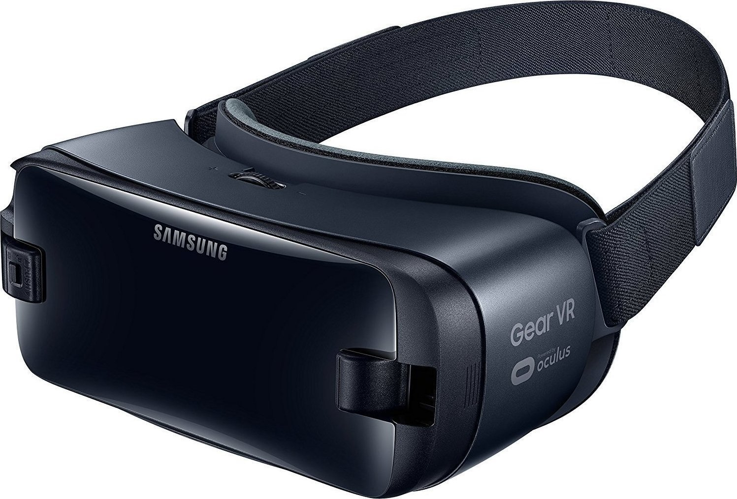 Samsung Gear VR R325 with Controller Black