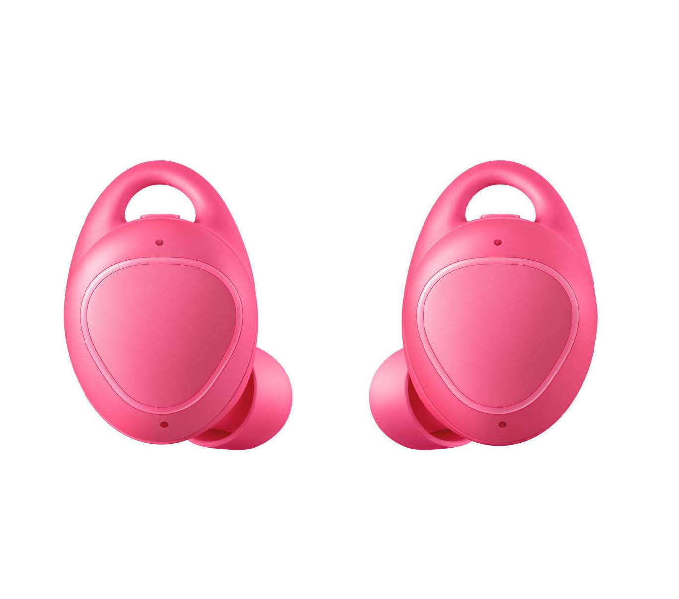 Samsung R140 Gear IconX 2018 Wireless In-Ear Pink
