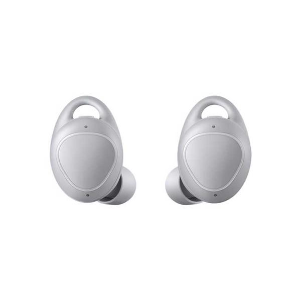 Samsung R140 Gear IconX 2018 Wireless In-Ear Grey
