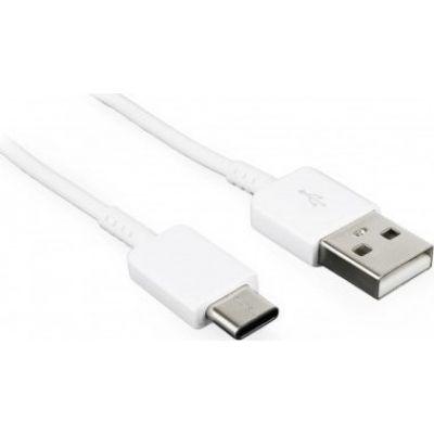 Καλώδιο Original Samsung EP-DN930CWE Usb-C Cable 1.2m White Bulk