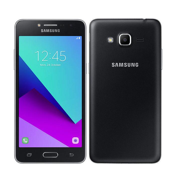 Samsung Galaxy Grand Prime Plus G532 Dual 8GB Black