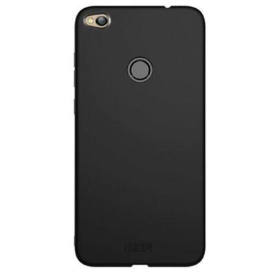 Θήκη MOFI PC Ultra-thin για Xiaomi Redmi 4X Μαύρη