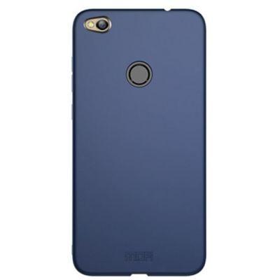 Θήκη MOFI PC Ultra-thin για Xiaomi Redmi 4X  Μπλε
