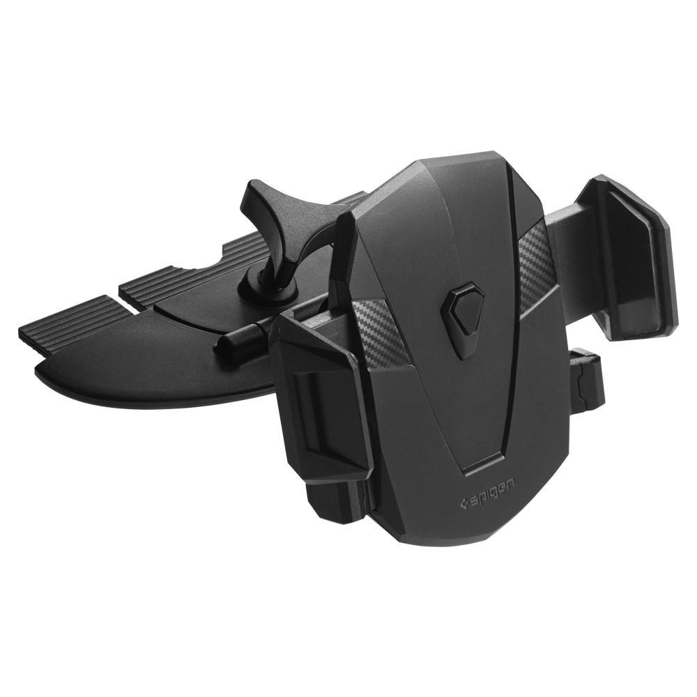 Βάση Στήριξης Αυτοκινήτου Spigen Kuel® AP230T CD Slot Car Mount