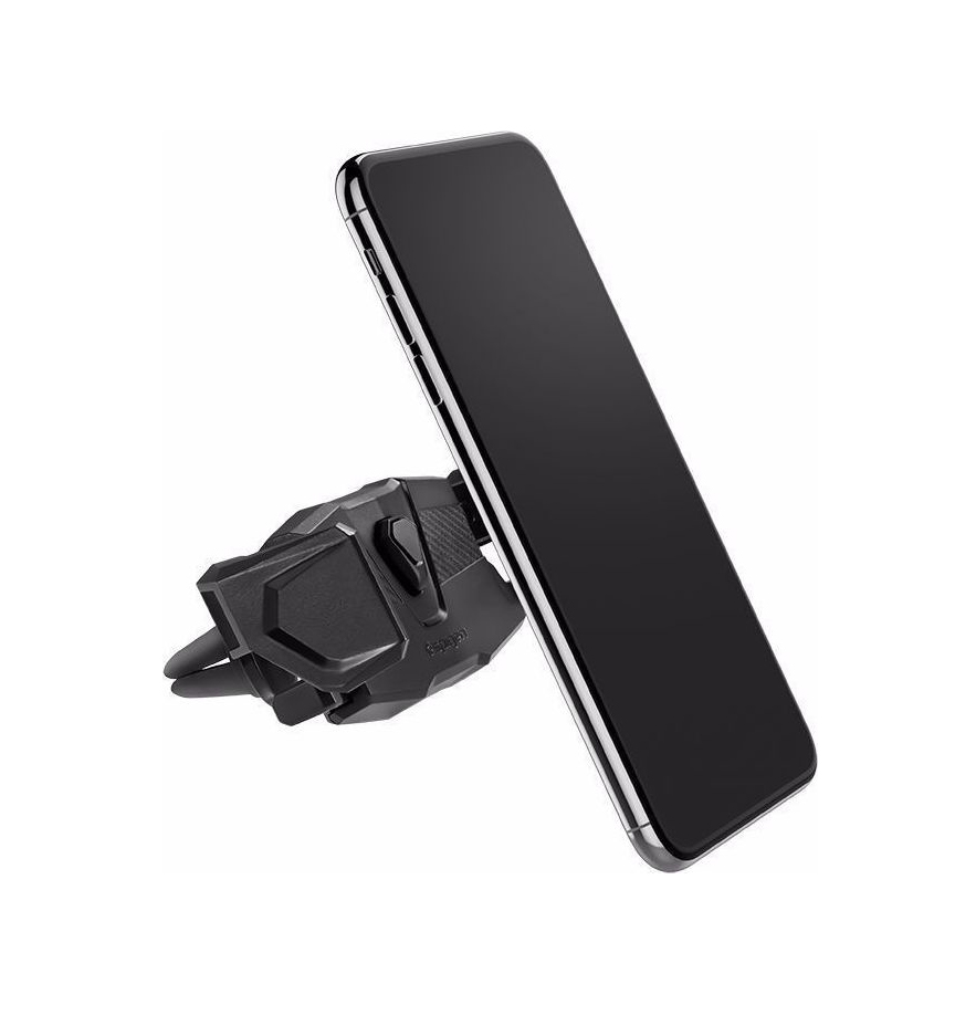 Spigen Click.R Air Vent Mount Car 000CP26265
