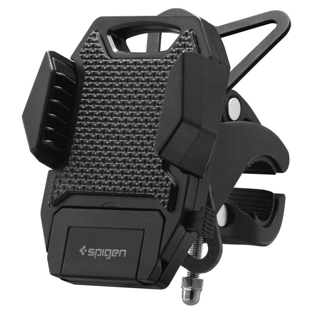 Βάση Spigen A251 Bike Mount Black 000CD20875