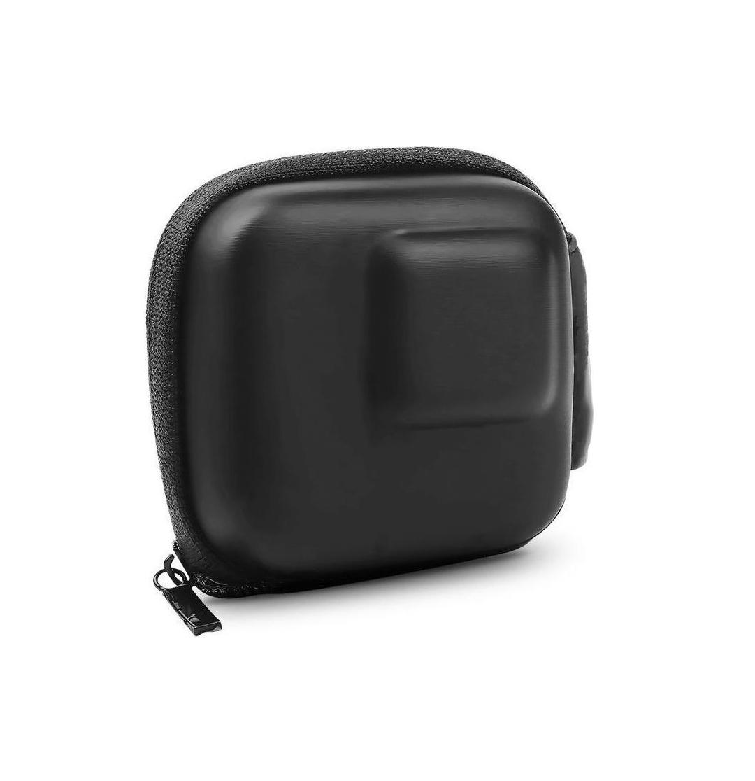 Θήκη Spigen Tech-Protect Hardpouch για GoPro 5/6/7/8 Black