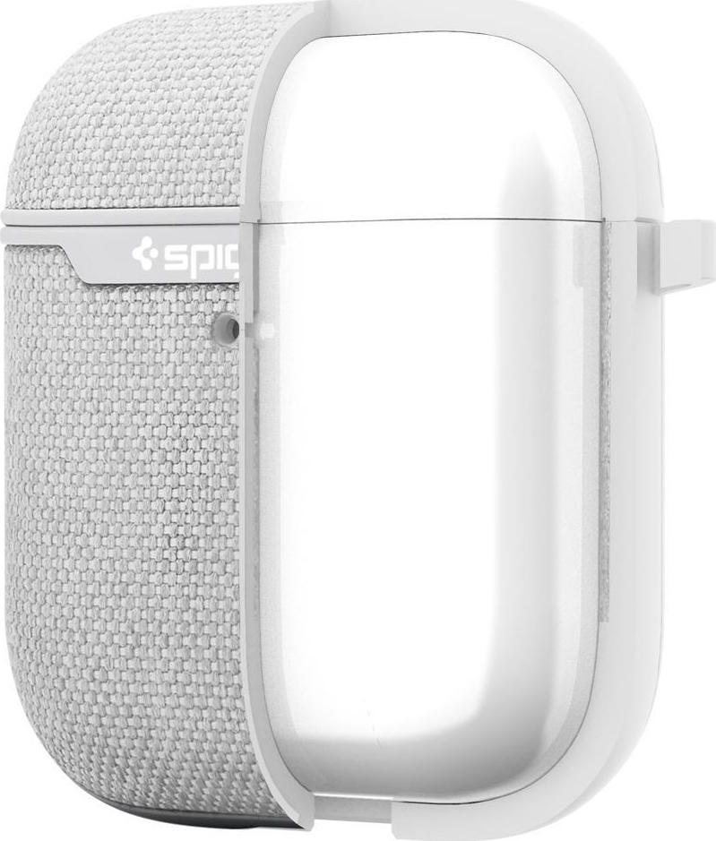 Θήκη Apple AirPods Urban Fit Grey 074CS27031